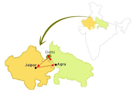 Golden Triangle Map, Map of Golden Triangle Tour India on hill stations india map, golden triangle mexico map, pittsburgh golden triangle map, golden triangle illinois map, india travel map, golden triangle portugal map, golden triangle europe map, taj mahal india map, dubai india map, southeast asia india map, south india map, golden triangle iceland map, nepal himalayas on world map, texas state major cities map, india rail map, golden triangle opium map, palace on wheels india map, thailand india map, golden triangle california map, char dham india map,